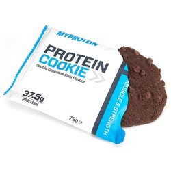 MyProtein Protein Cookie Oatmeal & Raisin