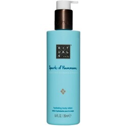 RITUALS ... Rituals Spark of Hammam Bodylotion 250 ml