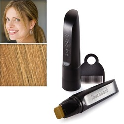 TouchBack Hair Marker Golden Blond