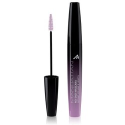 Manhattan No End Mascara Instant Volume & Length