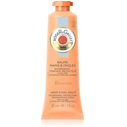 Roger & Gallet Bienfaits Handcreme 30.0 ml
