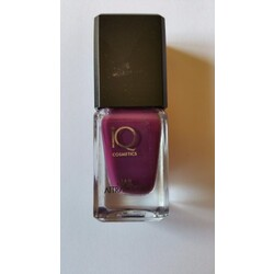 IQ Cosmetics NAIL ATTRACTION