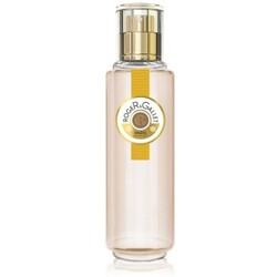 Roger & Gallet Bois D'Orange Körperspray  30 ml
