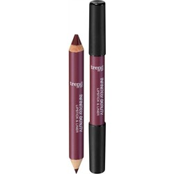 trend IT UP! Infinitely Beauty Lipstick & Liner 030