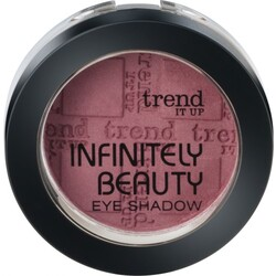 trend IT UP! Infinitely Beauty Eyeshadow 010 / 020 / 030