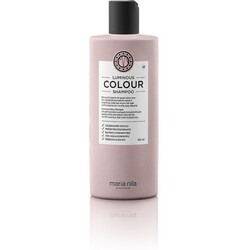 Luminous Colour Shampoo Maria Nila
