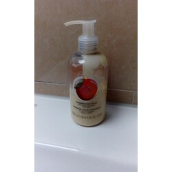 The Bodyshop Mango Body Whip