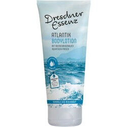 DRESDNER ESSENZ Bodylotion ATLANTIK
