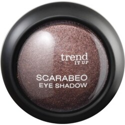 trend IT UP Scarabeo