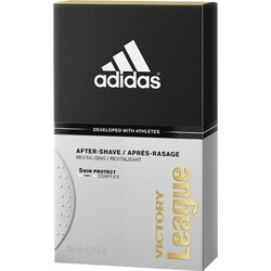 Adidas Herrendüfte Victory League After Shave 100 ml