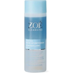 ZOÉ Cleansing