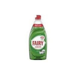 Fairy Handspülmittel Original 500 ml