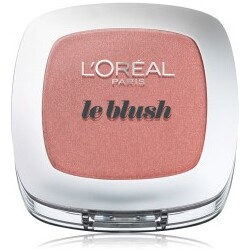 L'Oréal Paris le Blush