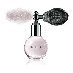 Artdeco Crystal Garden Glamour Beauty Dust Highlighter  7 g