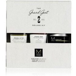 Paul Mitchell Mitch The Grand Gent Deluxe Haarpflegeset  1 Stk
