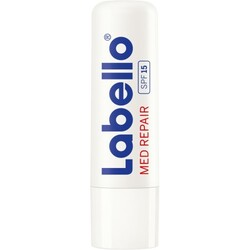 Labello Lippenpflegestift Med Protection, 1 St