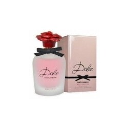 Dolce & Gabbana Dolce Rosa Excelsa  75 ml