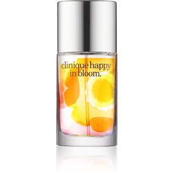 Clinique Happy in Bloom 2014 Eau de Parfum Spray 30 ml