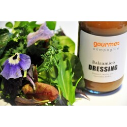 Gourmet Compagnie - Balsamicodressing