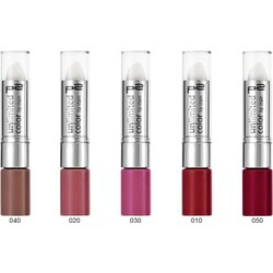 P2 - Unlimited Color Lip Stain