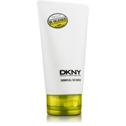 DKNY Be Delicious Duschgel 150 ml