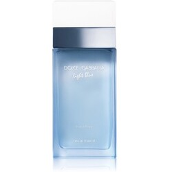 Dolce & Gabbana Light Blue Love in Capri Eau de Toilette  100 ml