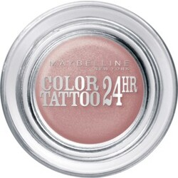 Maybelline - Eyestudio Color Tattoo Eyeshadow