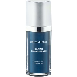 Binella dermaGetic Caviar Concentrate