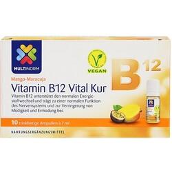 multinorm vitamin b12 vital kur 23235304. Black Bedroom Furniture Sets. Home Design Ideas