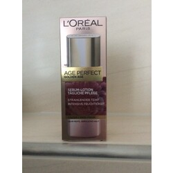 Loreal Age Perfect Golden Age