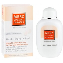 Vitamin Haare Haut Nagel U2013 Moderne Mu00e4nnliche Und Weibliche Haarschnitte Und Haarfu00e4rbungen
