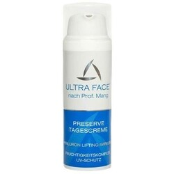 nach Prof. Mang Preserve Tagescreme (50 ml) von ULTRA FACE