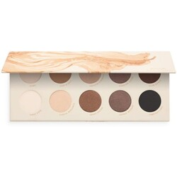 Zoeva Naturally Yours Eyeshadow Palette