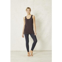 Braintree Bamboo Base Layer Top Carbon