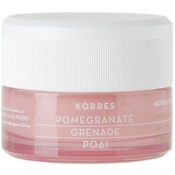 Korres Pomegranate Cream