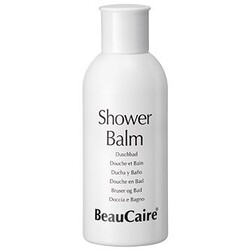 BeauCaire – Shower Balm