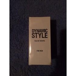 Dynamic Style - 24091794 – | ||| | || CODECHECK.INFO