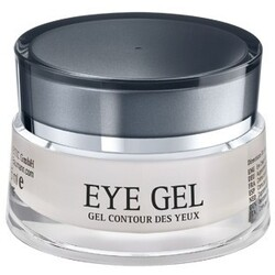 DR. BAUMANN – EYE GEL