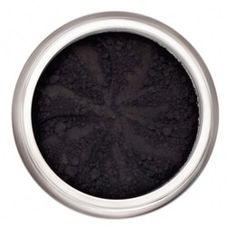 Lily Lolo Mineral Eye Shadow Witchypoo