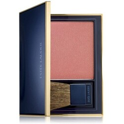 Estée Lauder Pure Color Envy Blush Rouge  Electric Pink