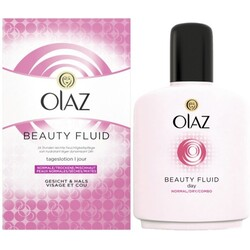 Olaz beauty Fluid
