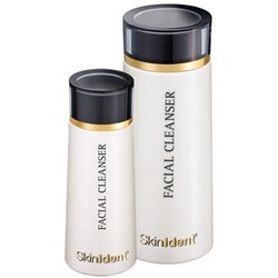 SkinIdent – FACIAL CLEANSER