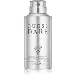 Guess Dare Men Deospray  150 ml