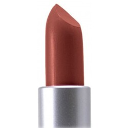 MICA Mineral Lipstick shimmer
