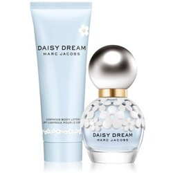 Marc Jacobs Daisy Dream Duftset  1 Stk