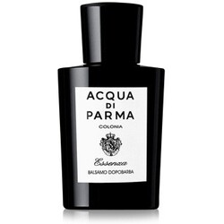 Acqua di Parma Colonia Essenza After Shave Balsam  100 ml