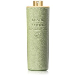 Acqua di Parma Gelsomino Nobile Leather Purse Spray Eau de Parfum  20 ml