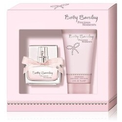 Betty Barclay Precious Moments Duftset  1 Stk