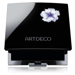 Artdeco Crystal Garden Glamour Beauty Box Trio Magnetbox  1 Stk