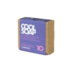 AROMALIFE Cool Soap No.10 Lavendel-Kamille 90 g